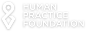 Human Practice Foundation Logo