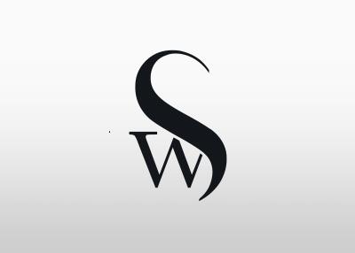 Setterwalls