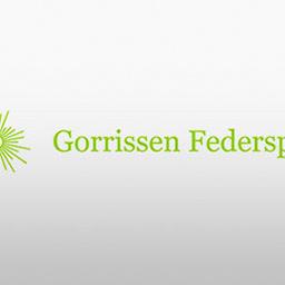 Gorissen Federspiel