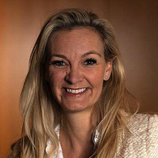 Sofie Brandi Petersen