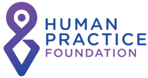 Human Practice Foundation