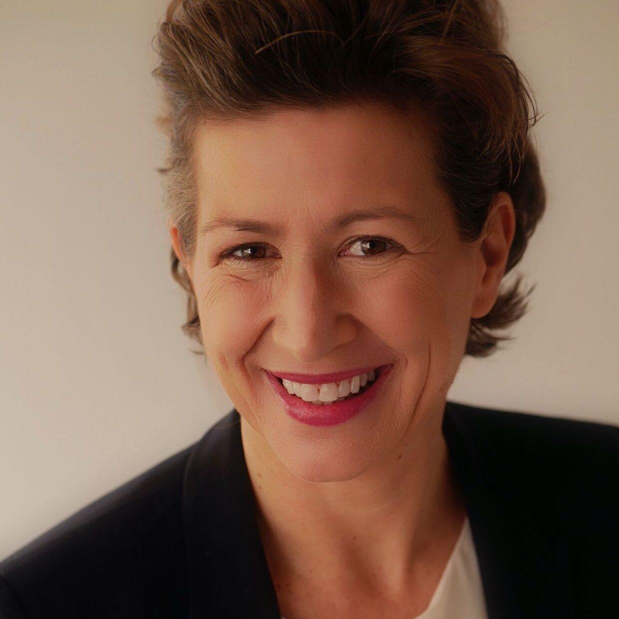 Rosa Sangiorgio