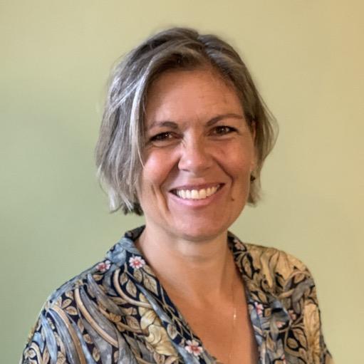 Susie Skov Nørregård