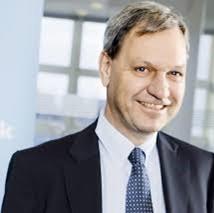 Lars Thuesen