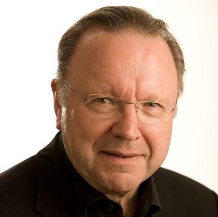 Steen Hildebrandt