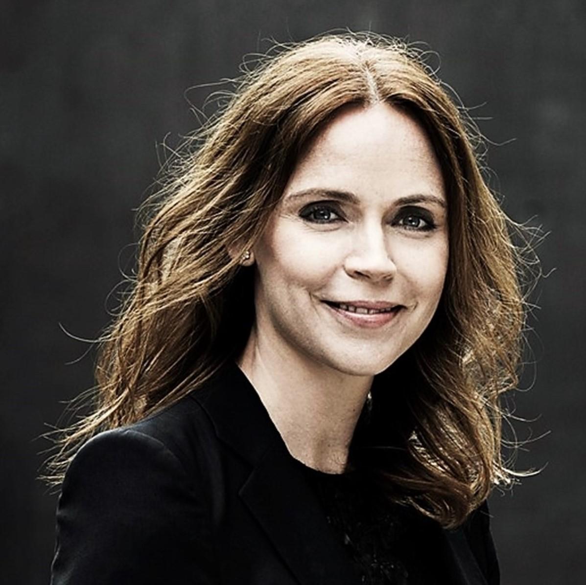 Anja Eriksson