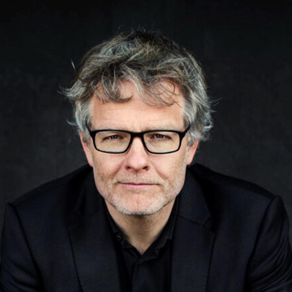 Jan Dal Lehrmann