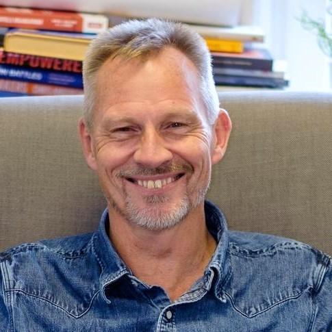 Jørgen Balle Olesen