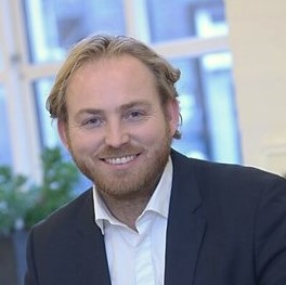 Martin Kring