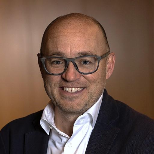 Rasmus Nørgaard