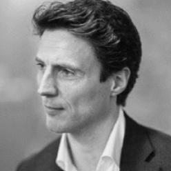 Jeppe Brøndum